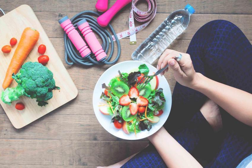 Understanding Weight Gain
