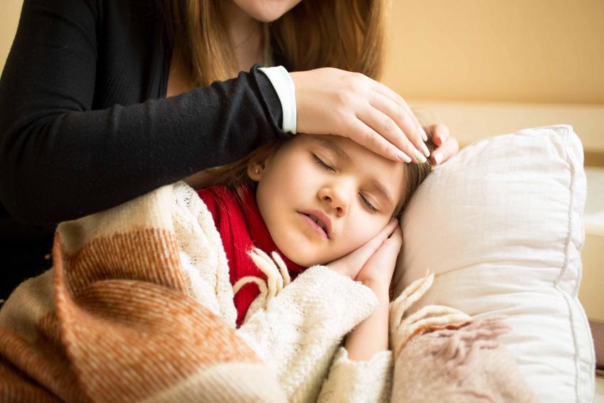 Flu Immunisation – Your Questions Answered