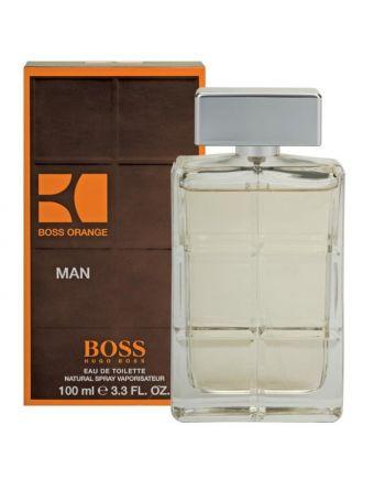Hugo Boss Orange EDT 100mL