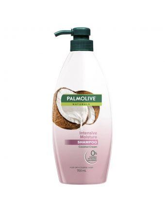 Palmolive Shampoo 700mL Intensive Moisture