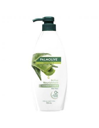 Palmolive Conditioner 700mL Active Nourishment