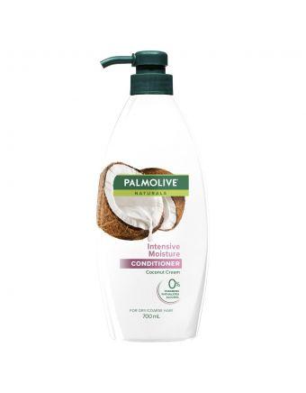 Palmolive Conditioner 700mL Intensive Moisture