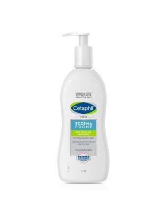 Cetaphil Pro Eczema Prone Body Moist 295mL