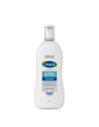 Cetaphil Pro Eczema Prone Wash 295mL