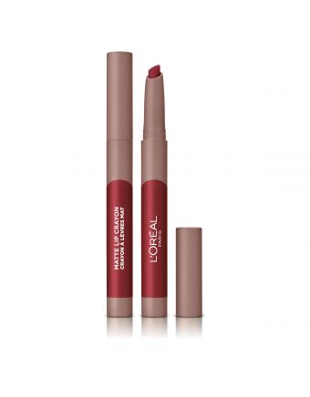 L'Oreal Infall Crayon 113 Brulee Everyday