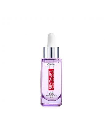 L'Oreal Revitalift Filler Anti Wrinkle Serum 30mL