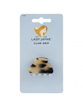Lady Jayne Claw Grip 1 Pack