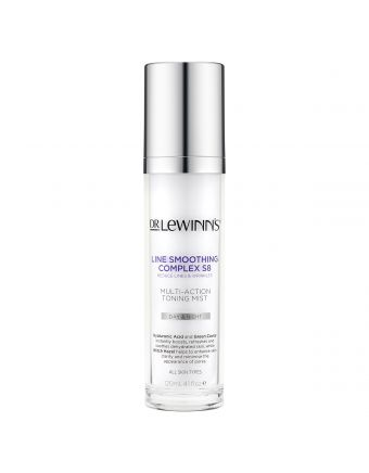 Dr LeWinn's Line Smoothing Complex Multi-Action Toning Mist 120mL