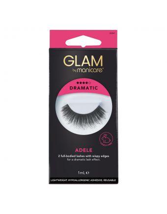 Glam by Manicare Lash Adele