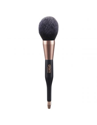 Glam by Manicare All Over Powder Brush