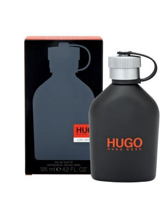 Hugo Boss Just Different EDT 125mL