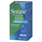 Systane Original Lubricating Eye Drops 15mL