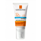 La Roche-Posay® Anthelios ULTRA Tinted Facial Sunscreen SPF50+ For Dry Skin 50ml