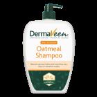Dermaveen Daily Nourish Oatmeal Shampoo