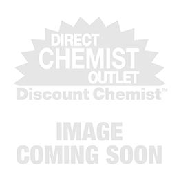 Natures Own Bio-Curcumin 550Mg Capsules 60