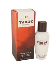 TABAC ORIGINAL EDT 100ML