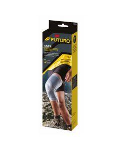 Futuro Ultra Performance Knee Stabiliser Xl