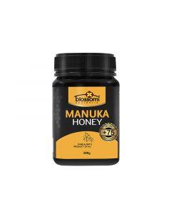 Blossom Health Manuka Honey 75+ 500g