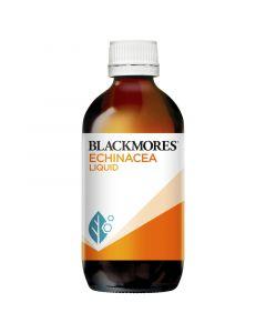 Blackmores Liquid Echinacea 50Ml