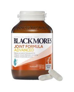 Blackmores Joint Formula Advanced (120)