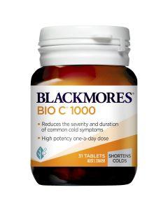 Blackmores Bio C 1000 (31)