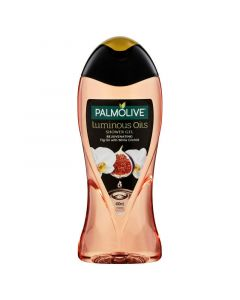 Palmolive Shower Gel Luminous Oils 400mL Rejuvenating