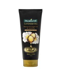Palmolive Conditioner Luminous Oils Argan Oil 350mL