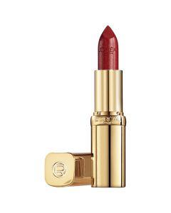 L'Oreal C/Riche Lip 345 Cristal Cerise