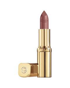 L'Oreal C/Riche Lip 106 Le Beige