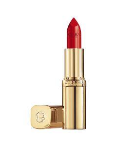 L'Oreal C/Riche Lip 125 Maison Marai