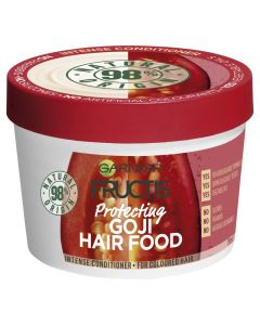 Garnier Fructis Hair Food Goji 390mL