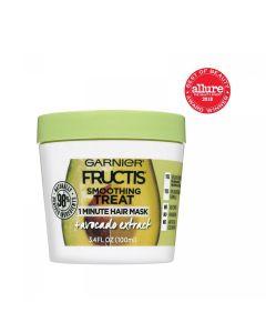 Garnier Fructis Hair Food Avocado 100mL
