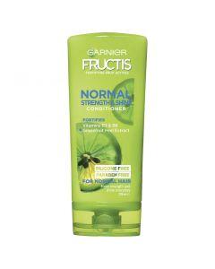 Garnier Fructis Normal Conditioner 315mL