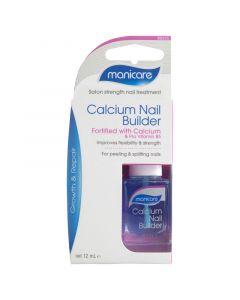 Manicare Calcium Nail Builder