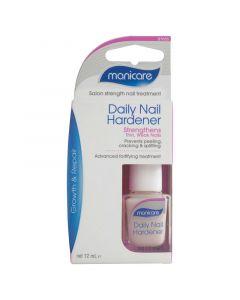 Manicare Daily Nail Hardener