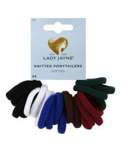 Lady Jayne Softies Value Pack Basic Pack 24