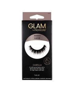 Glam by Manicare 70. Camilla Lash Luxe