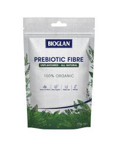 Bioglan Prebiotic Fibre 175G