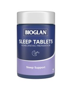 BG SLEEP 90 TABS