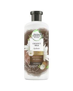 Herbal Essences bio:renew Coconut Milk Shampoo 400mL