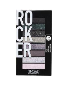 REV LOOKS BOOK ROCKER