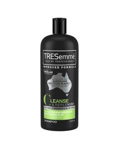 Tresemme Shampoo Deep Cleansing 900ml