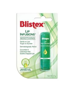 Blistex Lip Infusion Soothing