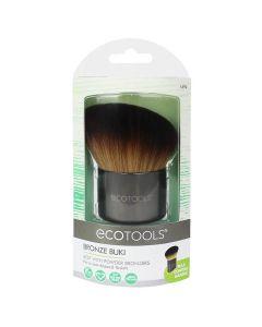Eco Tools Bronze Buki