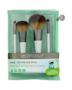 Eco Tools On The Go Sytle
