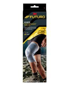 Futuro Ultra Performance Knee Stabiliser L