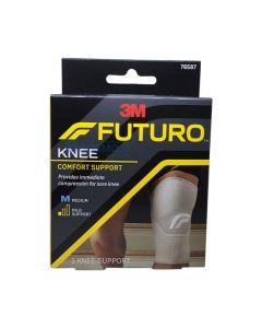 Futuro Comfort Knee Support M