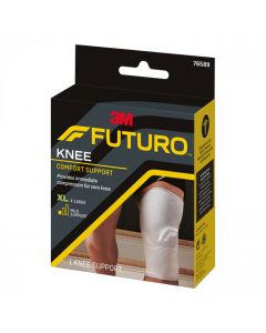 Futuro Comfort Knee Support XL