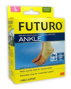 Futuro Wrap Around Ankle Support S
