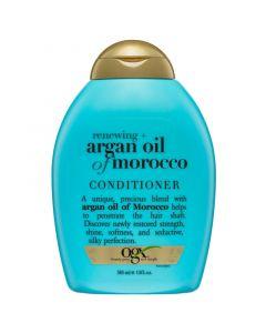 OGX Argan Oil Morocco Conditioner 385mL